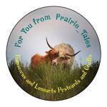 Prairie_Tales_Treasures