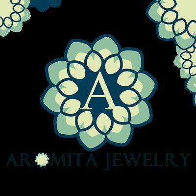 Aromita Jewelry