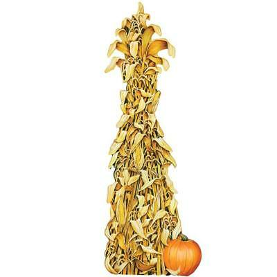 Jointed 5 Foot Corn shock Fall Autumn Thanksgiving Party Decorations
