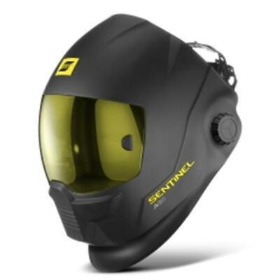 Firepower Fpw0700000800 Esab Sentinel A50 Welding Helmet