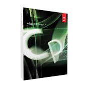 Adobe Captivate 6