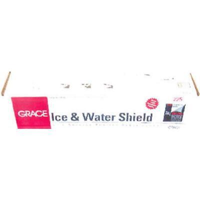 Grace 628 225 Sq. Ft. Roll Ice Water Shield
