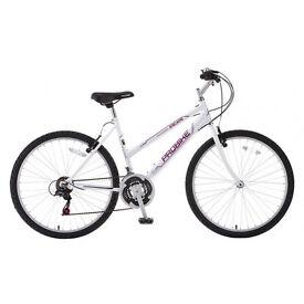 Bycycle - Brand new unused