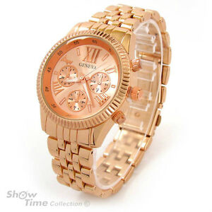 worthy investment watches by a marc the boyfriend fashion jacobs style watch gold
