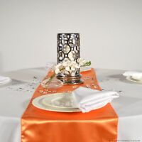 Sashes & Runners, Chair Covers for Sale