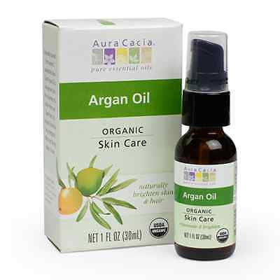 Welcome to a Better World of Hair & Skin Care, Organic Argan or Rosehip (World Best Hair Oil)