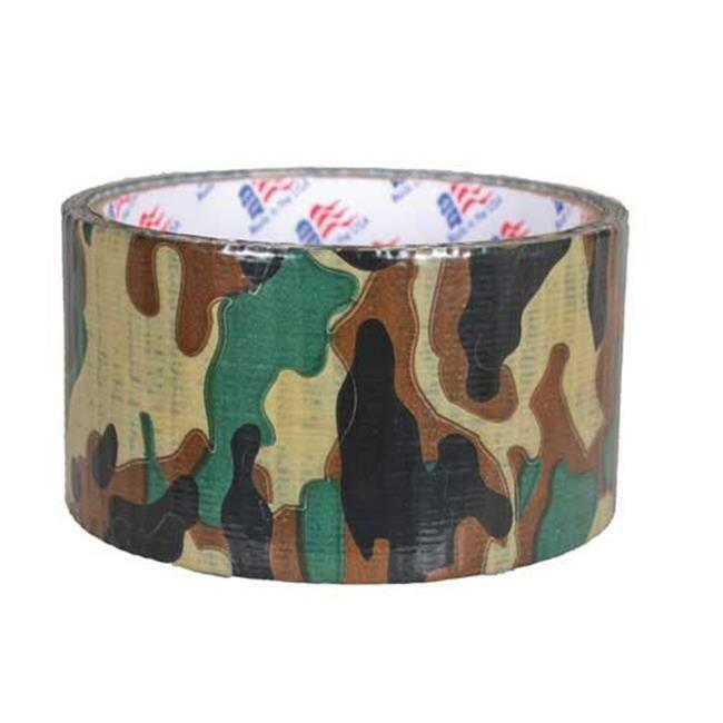 Fox Outdoor 57-897 Duct Tape