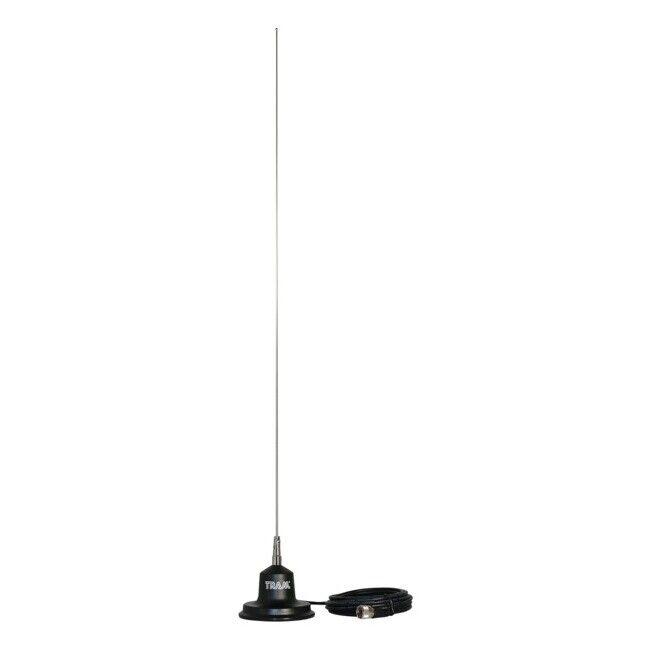 TRAM(R) TRAM 300 Tram(R) Magnet-Mount CB Antenna Kit