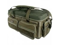 TF Gear Hardcore Heavy Duty Carryall or Barrow Bag for Fishing and Carp Gear Tackle etc