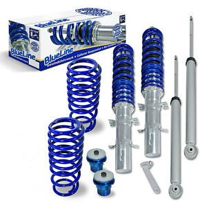 Jom Coilovers Lower Kits Amp Parts Ebay