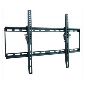 "Power Pro 32"" - 65"" Tilting TV Wall Mount"