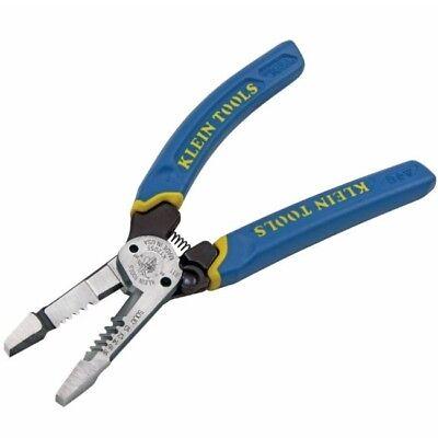 Klein Tool Heavy-duty Wire Stripper
