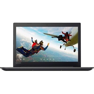 """Used, LENOVO IDEA 80XL03CBUS 320 15IBN 15.6"""" i5 4GB 1TB for sale  Shipping to South Africa"""