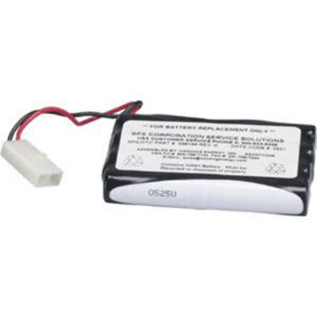 Otc 239180 Genisys Replacement Battery