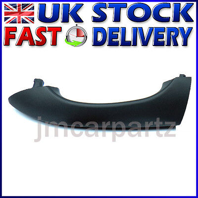 BMW X5 E53 1999-2006 FRONT LEFT Outer Door Handle Drivers Side BRAND NEW !!!