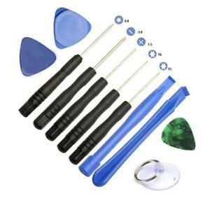 ***Iphone repair tool kit***Samsung repair tool kit***