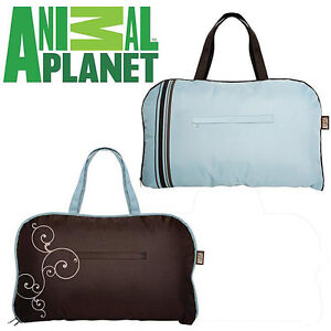 Animal Planet Portable travel  bed