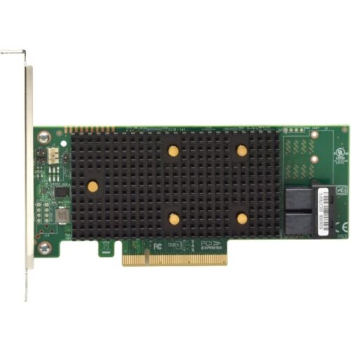 ThinkSystem RAID 530-8i PCIe 12Gb Adapter (7y37a01082)