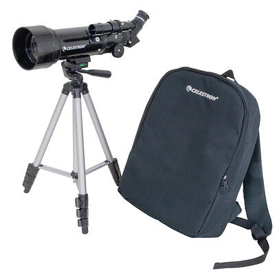 Buy and sell Celestron Bird Watching / Astronomy Travel Scope 70mm products