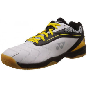 YONEX MEN'S BADMINTON SHOES SHB-65REX