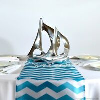 Wedding Decor! Table Runners & Sashes! NEW!!