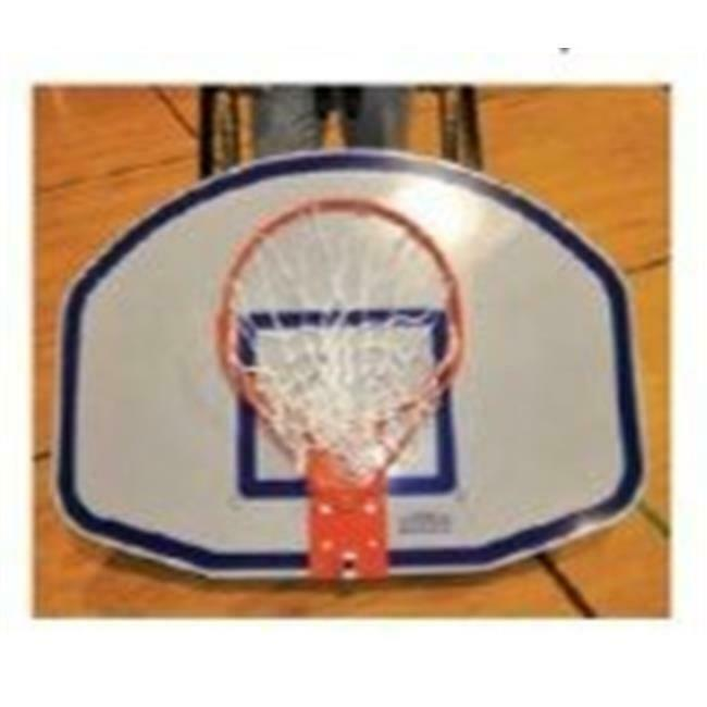 Jaypro Sports LC-RIM Little Champ Goal
