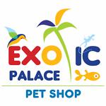 exotic-palace-it