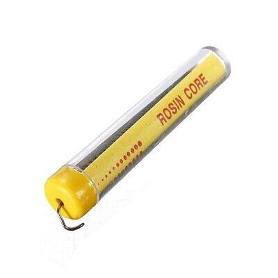 Large Reel Flux Solder 250g 60:40 of Tin:Lead with 2.5mm Diameter TE481