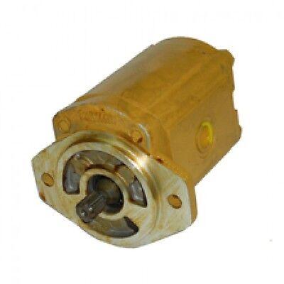 New Cat Hydraulic Pump 9t1802 9t-1802 Ctp Brand 14g 16g 120g Gear