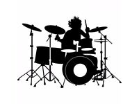 Drummer wanted for Original Rock Band