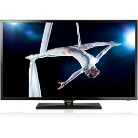SAMSUNG 39 UE39 F5000 FULL HD 1080p E-LED TV