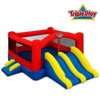 Bounce Castle For Rent for ONLY $125-150