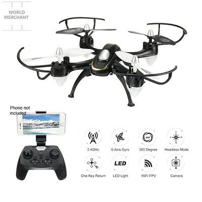Iphone Selfie Drone Ipad Mini Drones Bargain-priced Camera Under 10 Best Stunt Quadcopter