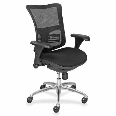 La Z Boy Chair 48083