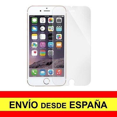 Cristal Templado IPHONE 7 PLUS / 8 PLUS Protector Pantalla Vidrio Premium...
