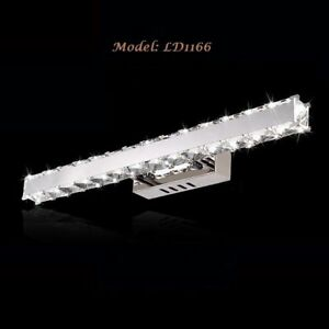 Brand New Bathroom Lights With Lowest Price Guarantee