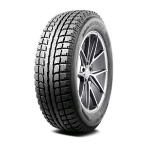 Winter Tire Sales and Service