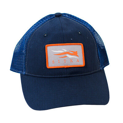Hats   Headwear - 15 37909dcb4d70