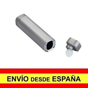 Mini-Auricular-Manos-Libres-Bluetooth-4-1-con-Tubo-de-Energia-Portatil-a2790