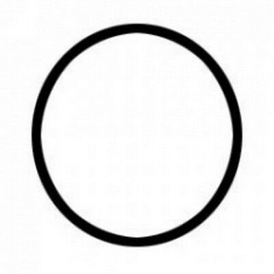 09909 - Presto Pressure Cooker Sealing Ring (Pressure Cooker Gasket)