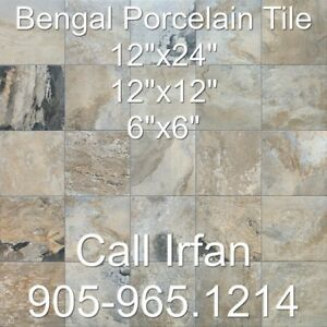 12x24 Porcelain Tiles Cheap Floor Tiles Cheap Wall Tiles