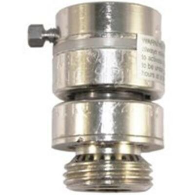 Arrowhead Brass PK1390BCLD Vacuum Breaker 0.75 Hose Thread