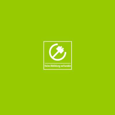 Stahl Leuchtmelder 8010/2-01-LED Gasdetektoren 237971