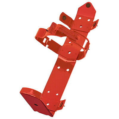 Amerex 861h Heavy Duty Bracket For 5 Lb Fire Extinguisher