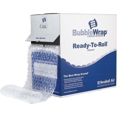 Bubble Wrap Sealed Air Ready-to-roll Dispenser 90065