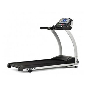 TRUE Fitness M30 Treadmill FLOOR MODEL