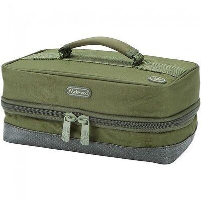 Wychwood NEW System Select Tackle Organiser Bag - H2420