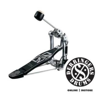 Tama HP30 Single Kick Drum Pedal