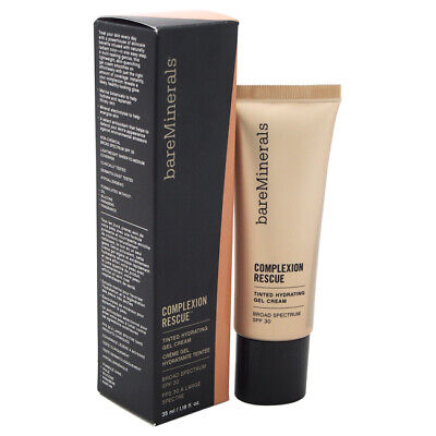 bareMinerals Complexion Rescue Tinted Hydrating Gel Cream SP