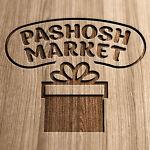 pashosh-market